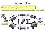network flow1