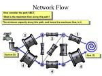 network flow2