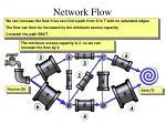 network flow4
