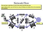 network flow6
