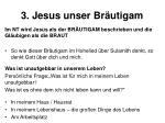 3 jesus unser br utigam2