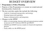 budget overview2
