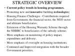 strategic overview2