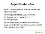 projekt forskerspirer1
