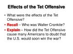 effects of the tet offensive2