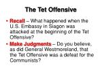 the tet offensive2