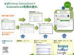 sciverse sciencedirect sciencedirect