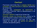 concluzii1