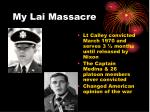 my lai massacre1