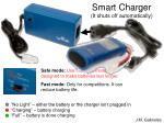 smart charger it shuts off automatically1