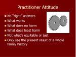 practitioner attitude3