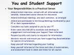 you and student support3