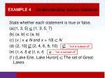 example 4 understanding subset notation