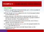 example 4 understanding subset notation1