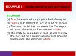 example 5 understanding subset notation1
