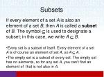 subsets1