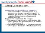 writing questions cont7