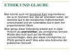 ethik und glaube3