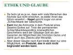 ethik und glaube4