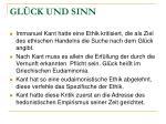 gl ck und sinn1