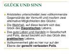 gl ck und sinn3