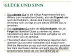 gl ck und sinn6