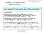 4 dimensionen des diskurses ricoeur 2002 50 51