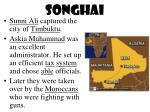 songhai2