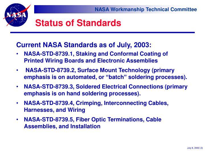 Swell Ppt Ossma Education Series Workmanship Standards Processes Wiring Digital Resources Millslowmaporg