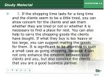study material5