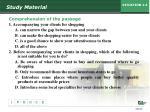 study material6