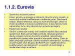 1 1 2 eurovia1