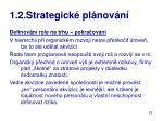 1 2 strategick pl nov n4