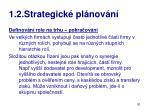 1 2 strategick pl nov n5
