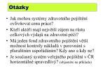 ot zky1