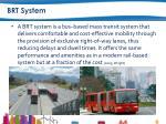 brt system