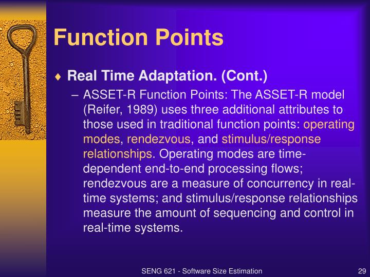 Function Points