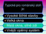typick pro rom nsk sloh je1
