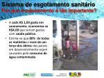 sistema de esgotamento sanit rio por que o saneamento t o importante1