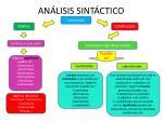 an lisis sint ctico1