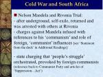 cold war and south africa10