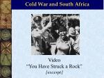 cold war and south africa21