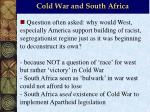 cold war and south africa3
