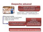 despacho aduanal2
