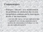 commentaires5