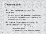commentaires6