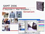samt 20061