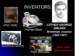inventors1