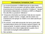 informazione formazione fonti1