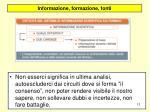 informazione formazione fonti5